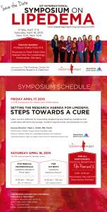 Symposium-SavetheDate