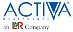 Activa Healthcare