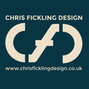 Chris Flicking Design