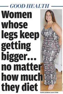 lipoedema-daily-mail-jpg-image-copy