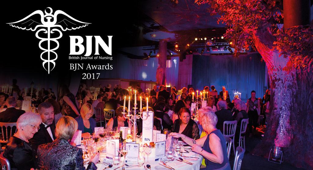 bjn-awards-dinner-2016