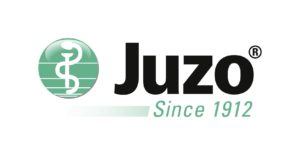 juzo-image-for-lipoedema-uk
