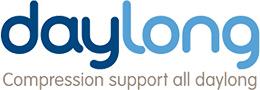 daylong-logo_1