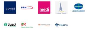 our sponsors lipoedema
