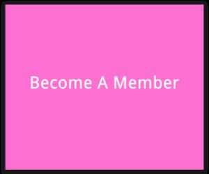 Membership Button 1