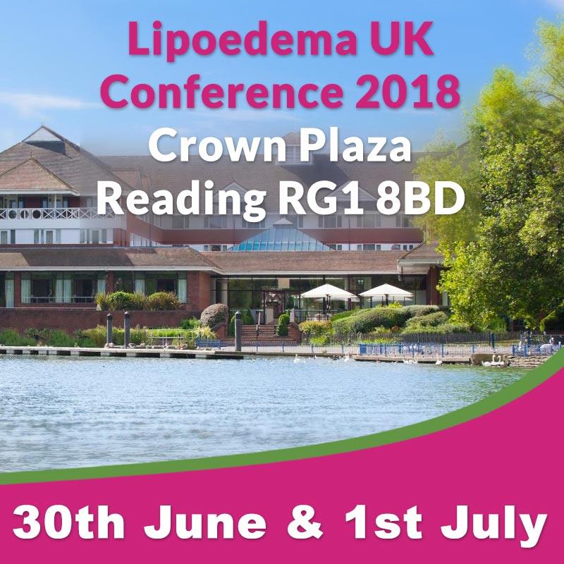 Widget-conference-2018