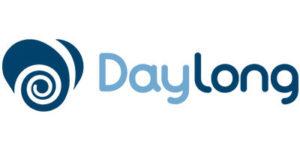 Daylong Logo